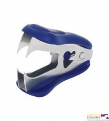 Rozszywacz EAGLE ALFA R5026B niebieski