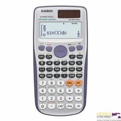 Kalkulator CASIO FX-991ES PLUS-S naukowy