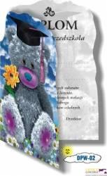 Dyplom PRZEDSZKOL.nieregularny brzeg WARTA 314-010