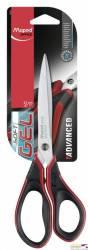 Nożyczki ADVANCED GEL 21cm asymetryczne MAPED 499210