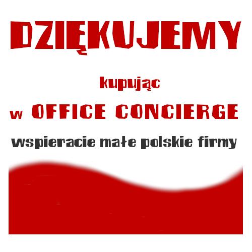 Polska firma